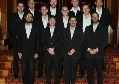 choir-5
